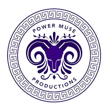 Power Muse Productions